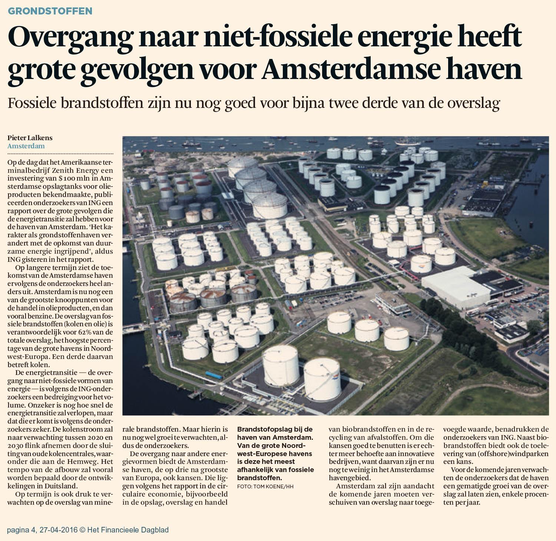 krant-20160427-0-004-027-energietransitie-voor-haven-amsterdam-grote-gevolgen