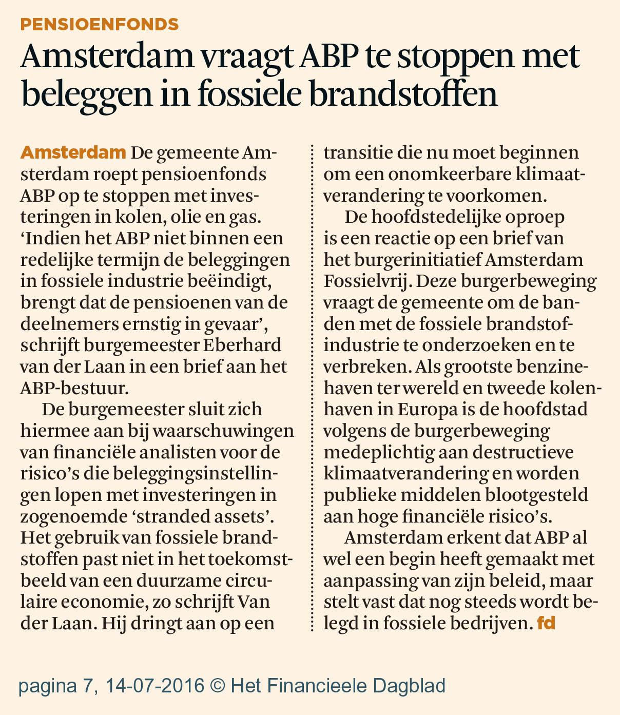 krant-20160714-0-007-002-Amsterdam-vraagt-ABP